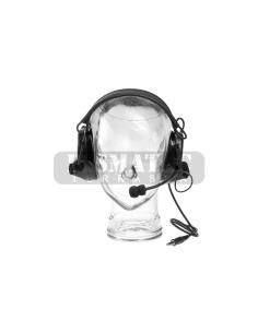 Parche de PVC SPECIAL DELIVERY Verde