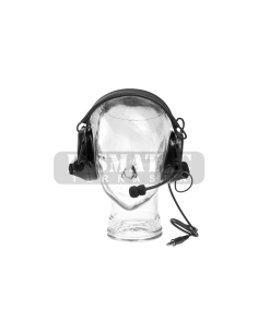 PVC patch  SPECIAL DELIVERY