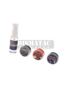 Cámara Hop Up M4/M16 Super Shooter SHS T-T0093
