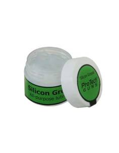 Combat uniform complete with woodland knee and brace