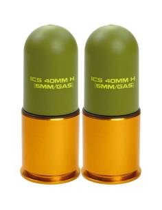 Xcortech XT301 Compact Airsoft Tracr Unit