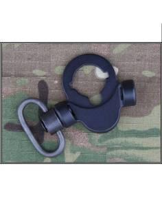 Pintura Militar 1 Litro Fosco