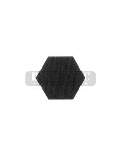 Cronografo X3200 MK3 Xcortech