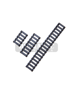 Rigid suitcase for Weapons 118,9x40,5x16 cm 101 INC