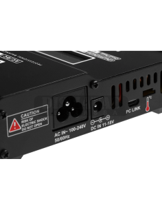 Uniform DELUXE combat with knees style MULTICAM