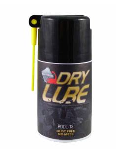 Ghillie suit simple Woodland