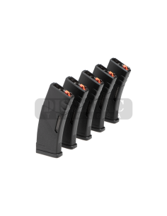 Tactical vest JPC tan