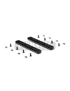 Pistola SIG SAUER P226 E2 Tokyo Marui