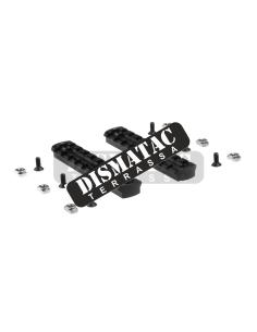 Pistola XDM-40 Tokyo Marui