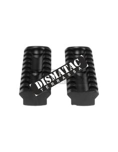 Pistola Glock 26 Tokyo Marui
