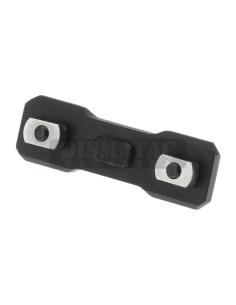 Pistola Glock 26 Advanced Tokyo Marui