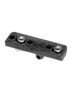 Pistola Glock17 Custom Flat Dark Earth Tokyo Marui