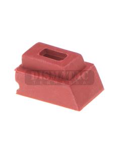 Pistola Glock22 Tokyo Marui