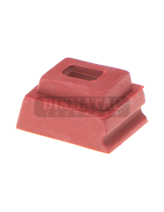 Pistola M9A1 Tokyo Marui