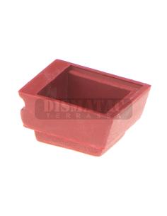 Pistola U.S. M9 Tokyo Marui