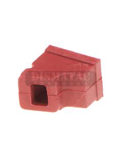 Pistola M9A1 Stainless Tokyo Marui