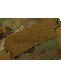 Pistola Hi-Capa Xtreme Tokyo Marui