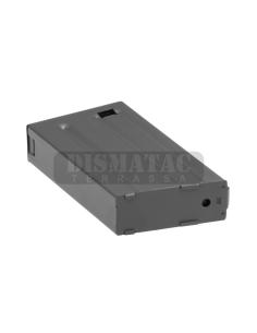 Pistola Desert Eagle 50AE 10inch Tokyo Marui