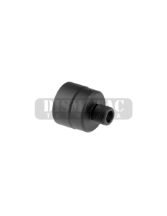 Rigid tactical vest G.I.J