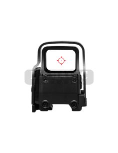 Magazine Government 40 Rounds Stainless Long Tokyo Marui