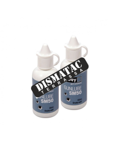 Tactical vest FSBE