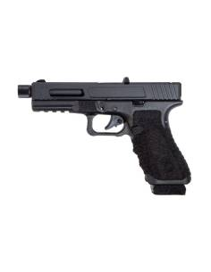 Earmor Tactical Hearing Protection Ear-Muff