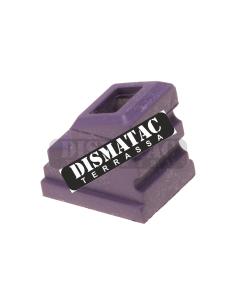 MP7A1 GBB Negra Tokyo Marui