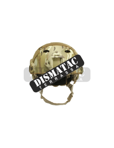Earmor Hearing Protection Ear-Muff M31-FG