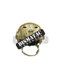 Earmor Hearing Protection Ear-Muff M31-FG