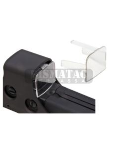 Acople Mtek FLUX M-LOK Rails Adapter Attachment Kit M13
