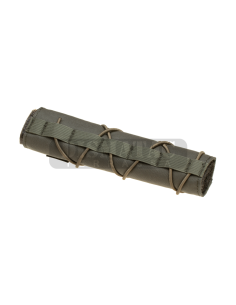 EARMOR - M51 PTT para Walkie Talkie 3.5mm AUX M51-PHONE