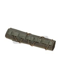 EARMOR - M51 PTT para Walkie Talkie 3.5mm AUX M51-PHONE