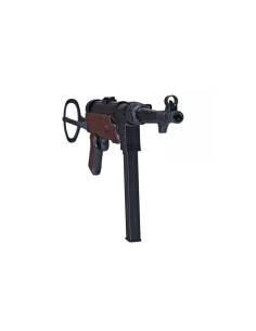 Batería Li-Po 7.4V 1450mAh 20C Tubo IPOWER