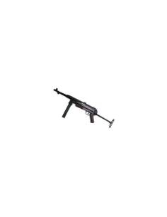 M52 PTT para Walkie Talkie 3.5mm AUX M52-PHONE