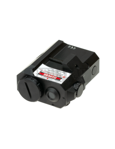 DRAGONPRO DP-RC004 IP67 Waterproof Hard Rifle Case 110 x 41 x 15 cm
