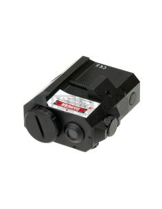 Maleta Rígida para Armas FMA TB1260