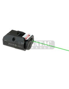 EARMOR - M52 PTT MOTOLORA M52-M1