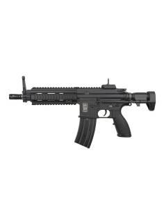 Predator combat Invader Gear Marpat Desert pants