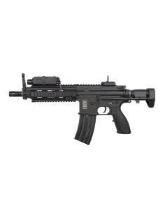 Earmor Advanced Modular Headset Cover M61-MC-TROPIC