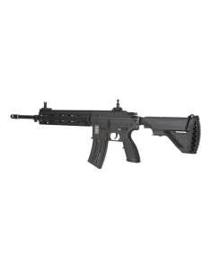 Earmor Tactical Hearing Protection Ear-Muff