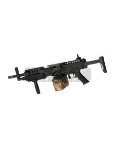 Reemplazo de almohadilla de espuma para M31 / M32 / M31H / M32H S05