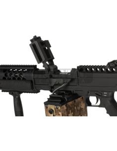 Cable USB para programar radios intercomunicadores BAOFENG