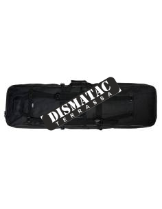 CO2 GUN BLOW BACK RUDIS II ACTA NON VERBA BLACK SECUTOR