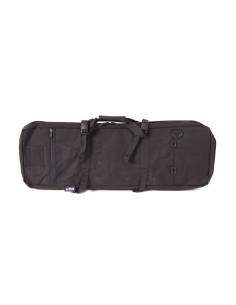 CO2 GUN BLOW BACK RUDIS MAGNA XII BLACK SECUTOR