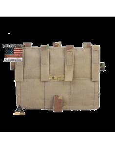 Headset simple(sin funcion de amplificacion) OD HD-08-OD