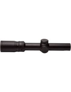 Hooks 25MM SYSTEM MOLLE FG FMA
