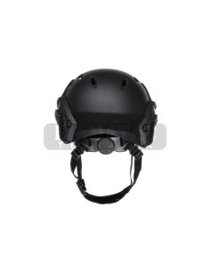 Shotgun STF12-11 COMPACT BLACK BO FABARM (LR3002)