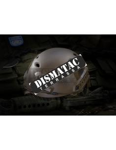 Shotgun STF12-18 BLACK BO FABARM (LR3000)