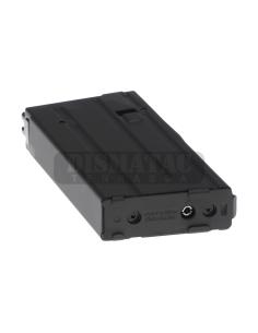 Shotgun KSG SGR-12 TOKYO MARUI