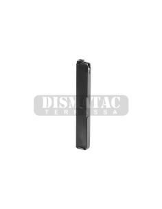 Shotgun AEG SGR-12 TOKYO MARUI